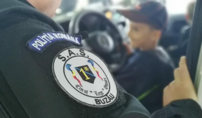 Facebook sprijină Poliția Română. Cum vor fi găsiți copiii dispăruți în viitor