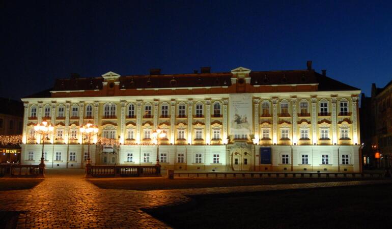 Noaptea Europeană a Muzeelor. Unde puteți merge, ce puteți vizita în toată țara