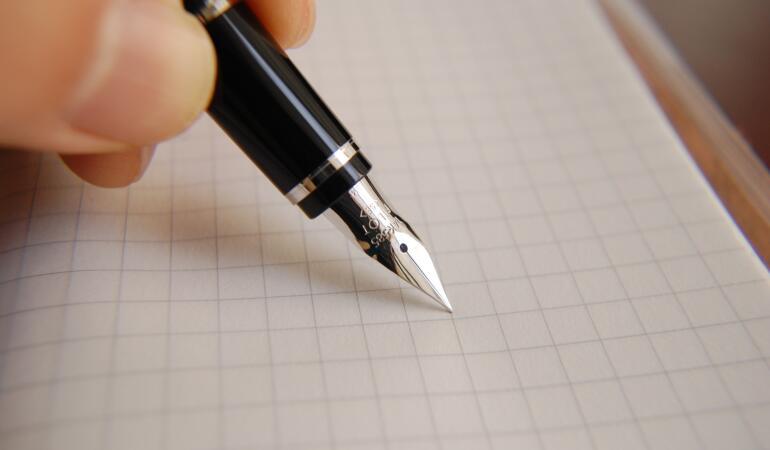 Scrisoare deschisă. Se cer vouchere culturale pentru tineri