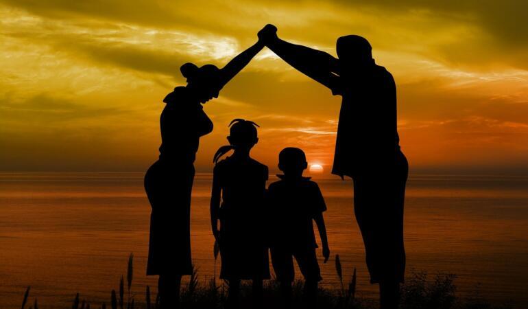 2 iunie – Ziua Națională pentru Adopție