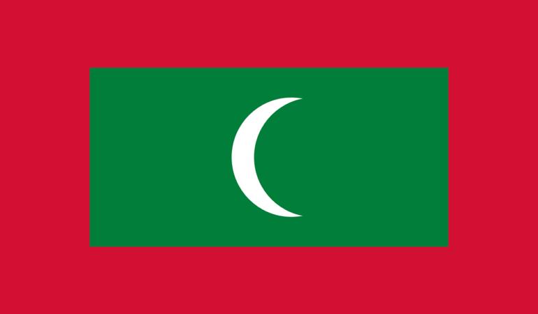 Țări necunoscute. Împreună descoperim lumea. Maldive, cea mai plată țară din lume