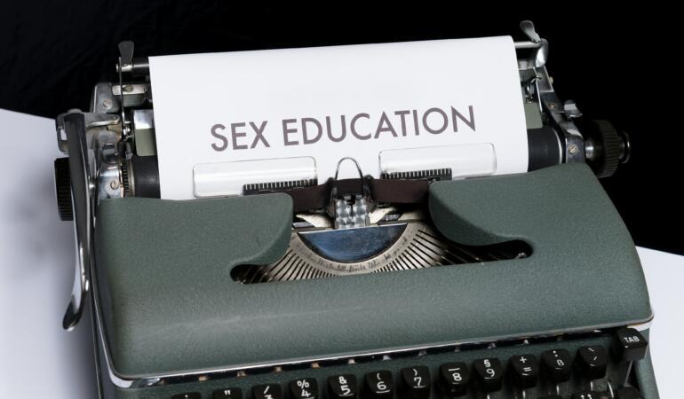 Cum se predă educație sexuală în alte țări