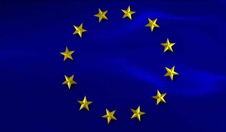 Începe concursul anual de traducere pentru liceeni al Comisiei Europene