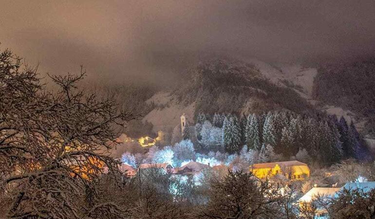 Roșia Montană, de la cel mai vechi centru minier din Epoca Bronzului la Patrimoniul Mondial UNESCO