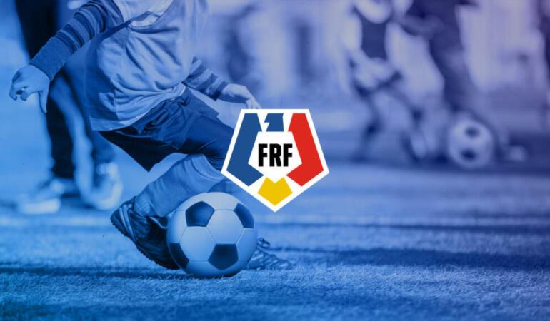 Topul academiilor de fotbal pentru copii și juniori