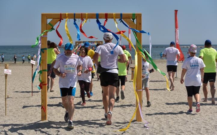 Ultramaratonul AUTISM24H. Cum poți ajuta copiii cu nevoie speciale