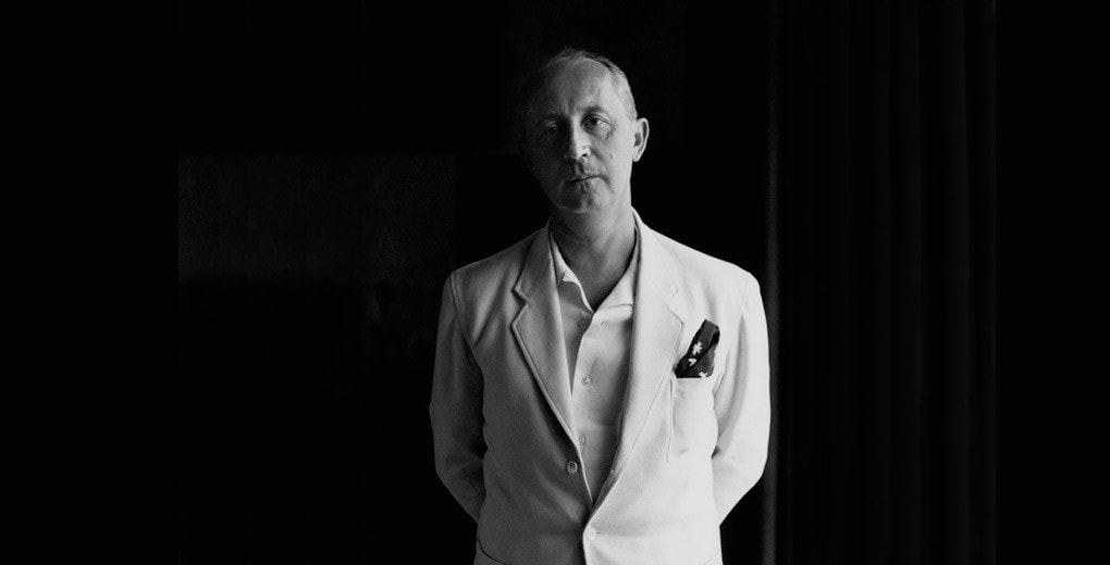 PRIN LUMEA MODEI. Dacă nu se îmbolnăvea grav, Christian Dior nu ar fi ajuns designer de modă