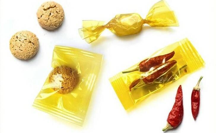 Ambalajul comestibil. Să spunem adio plasticului de unică folosință?