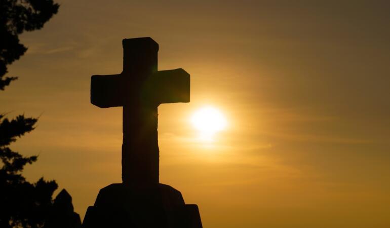 Azi începe anul nou bisericesc creștin. Tradiții din străbuni
