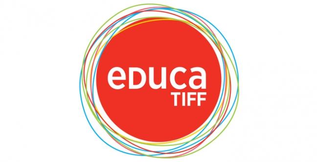 EducaTIFF – programul dedicat special copiilor cinefili din Oradea
