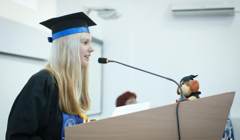Universitatea de Medicină și Farmacie din Cluj-Napoca, între cele mai bune 1000 de universități din lume