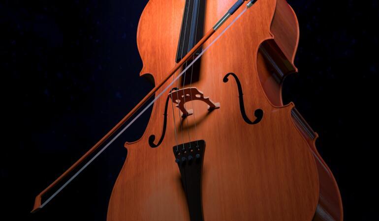 Muzică clasică în spațiile publice din țară. Aflați unde și când