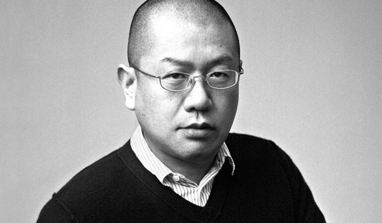 PRIN LUMEA MODEI. Junya Watanabe, designerul complet izolat de lume