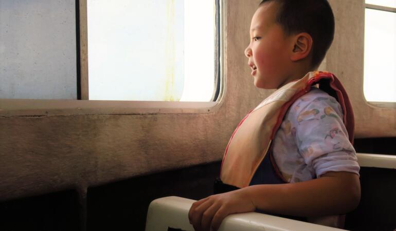 Părinții vor fi certați pentru greșelile copiilor. Noul proiect de lege