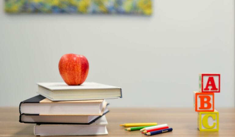 5 octombrie, zi liberă pentru cadrele didactice și elevi