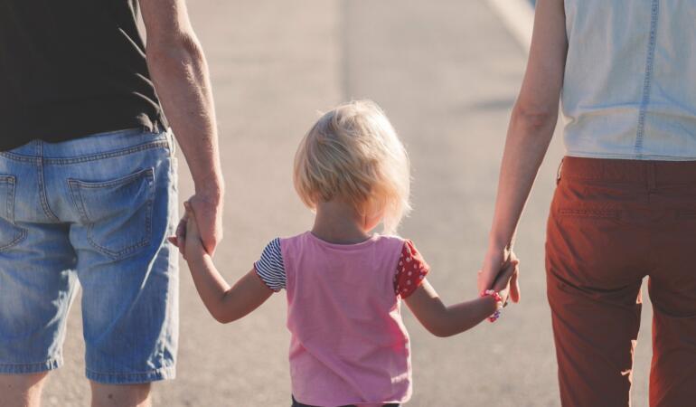 Ce trebuie să facă părinții ca să aibă zile libere