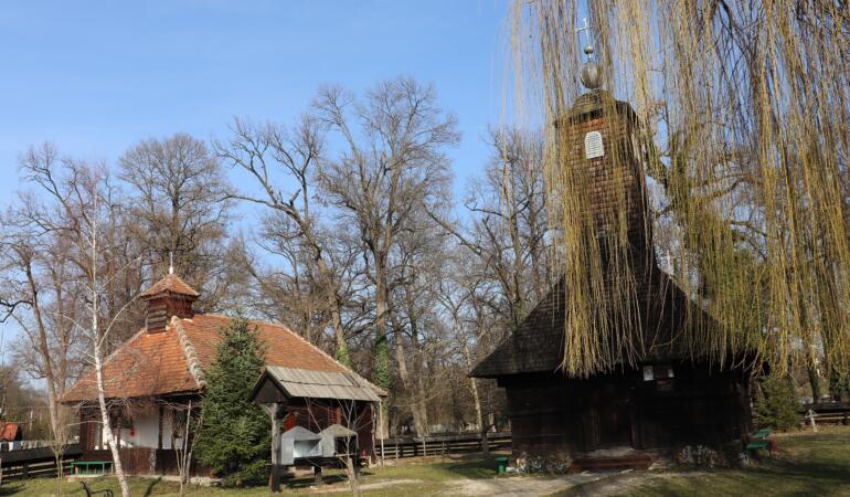 Timișoara, super destinație de city break. Ce se întâmplă cu muzeele din oraș